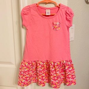Gymboree girl's summer dress